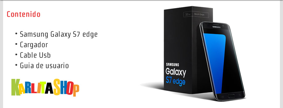 GALAXYS7EDGE-3.jpg